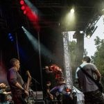 Acoustical South Hohentwielfestival 2014_2