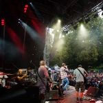 Acoustical South Hohentwielfestival 2014_4