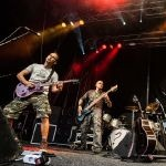 Acoustical South Hohentwielfestival 2014_9